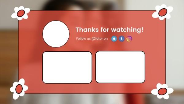 watching_wl_20210527