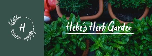 herb1_lsj_20190801