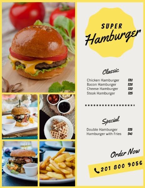 hamburger_wl_20180719