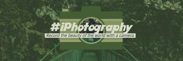 photography_wl_20190125