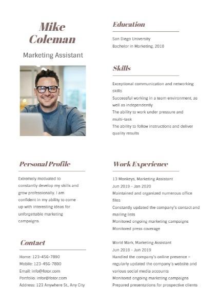 市场营销_ls_20200528