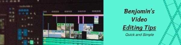 video_lsj_20190117