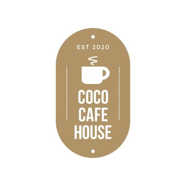 coffee_lsj_20201224