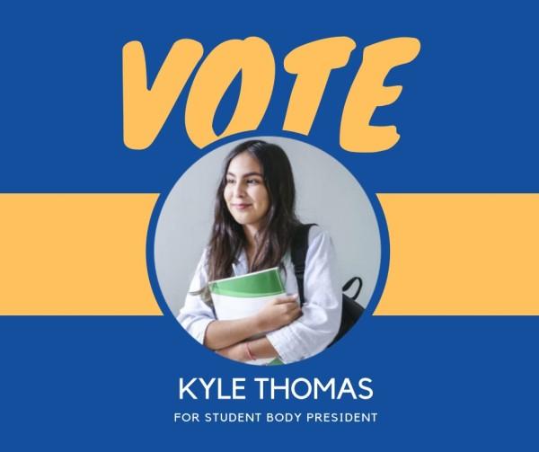 vote2-tm-210425-tm同步