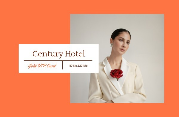 hotel_wl_20200605