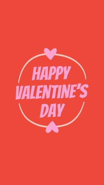valentine's_lsj_20200703