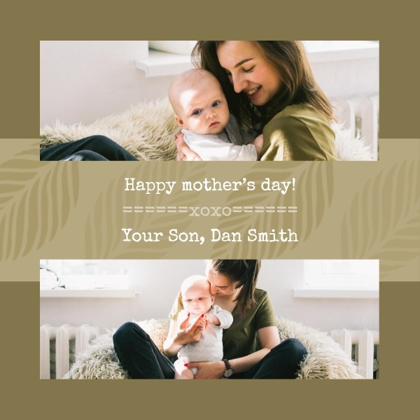 mother's day_lsj_20190415