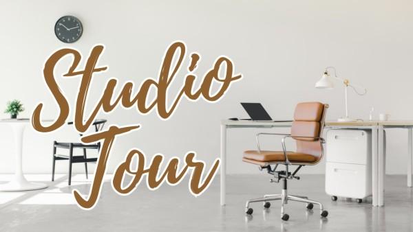 studio tour-tm-210601