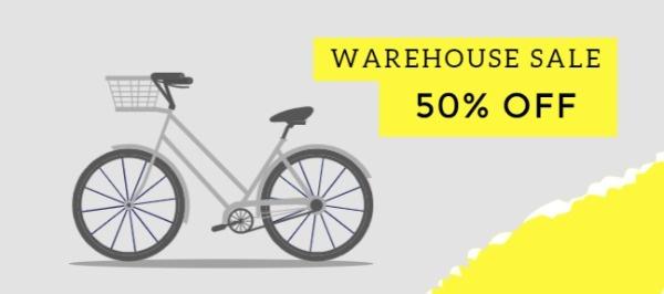 warehouse_wl_20200508