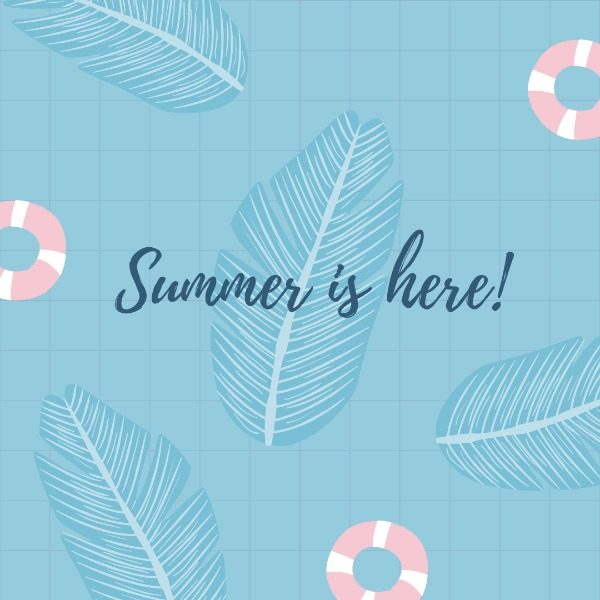 summer5_wl_20180529