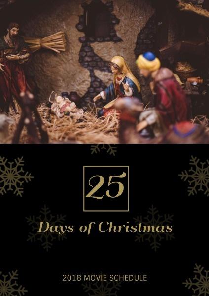 Days of Christmas_wl_20170111