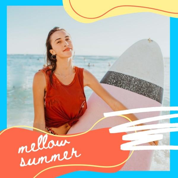 summer_wl_20210425