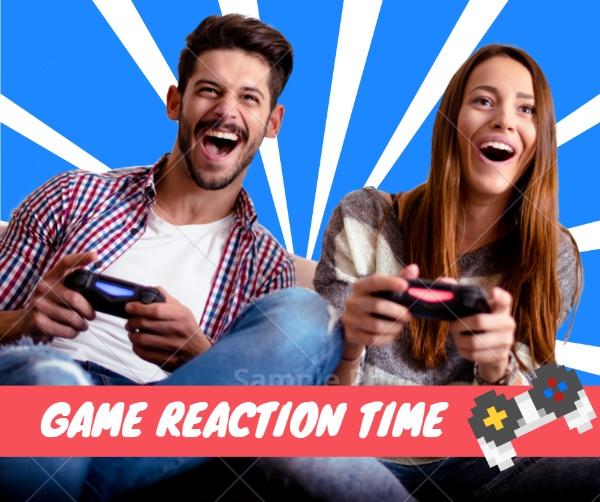 game time_lsj20171122