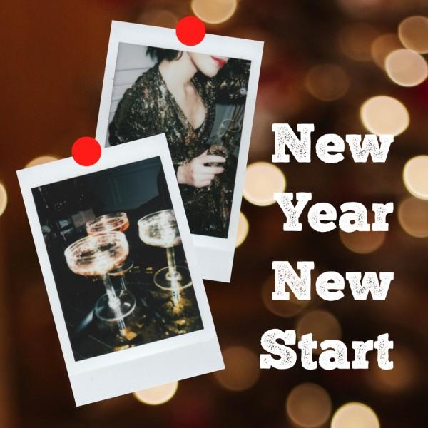 new year photo_lsj_20201211