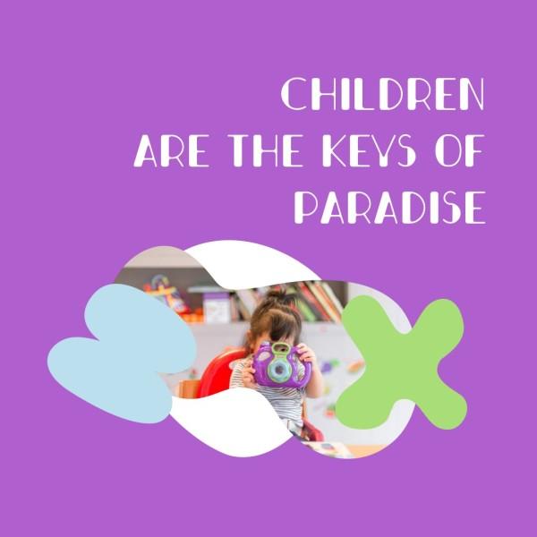 children_lsj_20201224