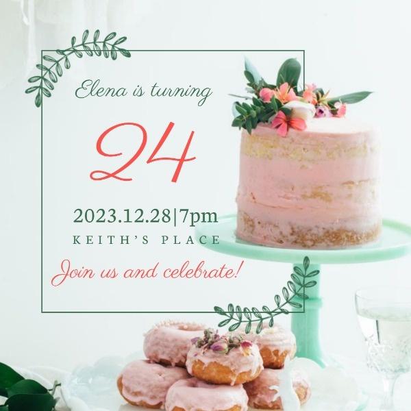 BirthdayParty2_xyt_20191213