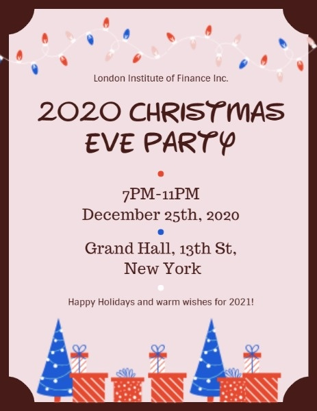 eve party_lsj_20181126