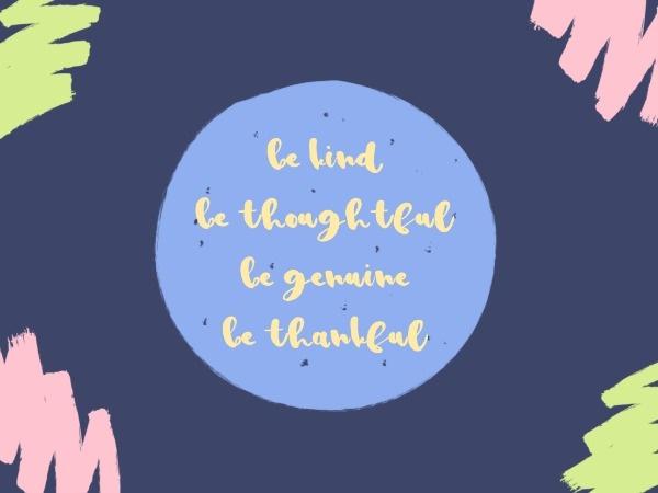 be kind_card_lsj_20181115