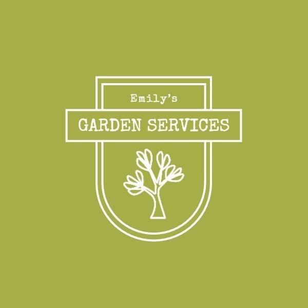 garden_lsj_20190307
