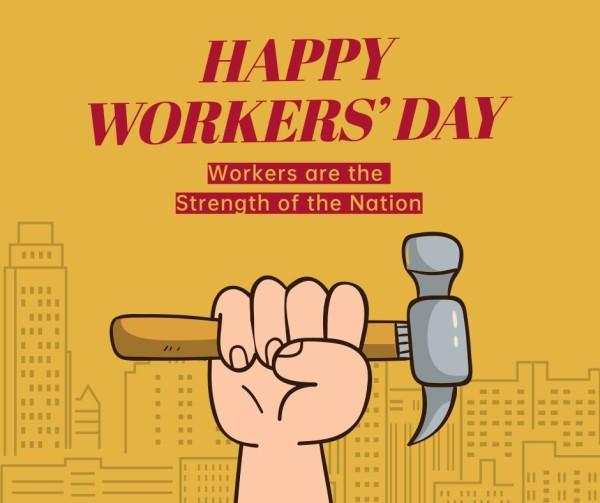 worker's day-tm-210322
