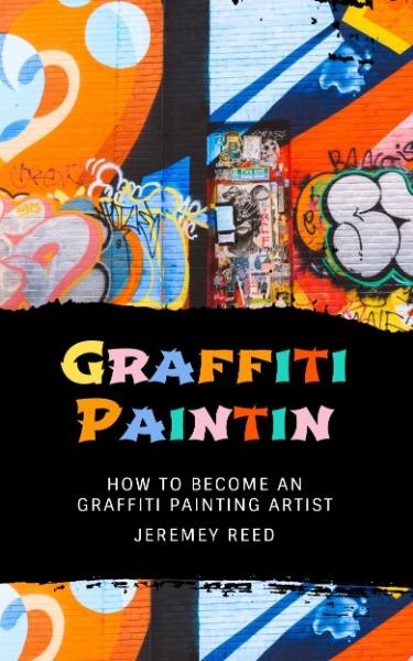 graffiti_lsj_20200402