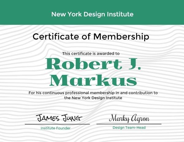成员认证证书_ls_20200609