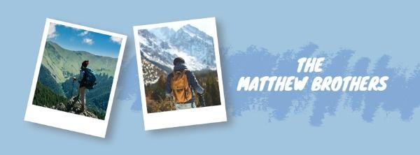 matthew_lsj_20200402