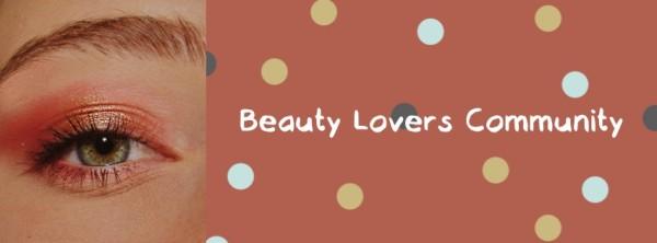 beauty_lsj_20210105