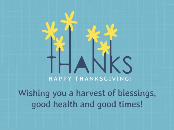 thanksgiving09_card_lsj20171031