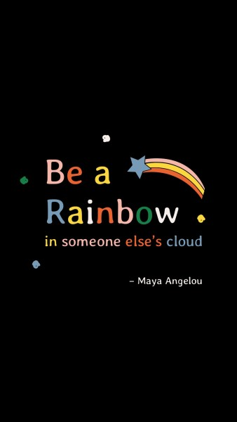 rainbow_lsj_ls20200509 ins story