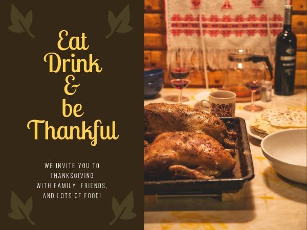 eat drink_copy_cl_2070210