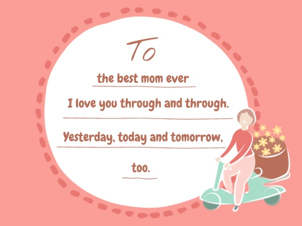 to mom_wl20180425