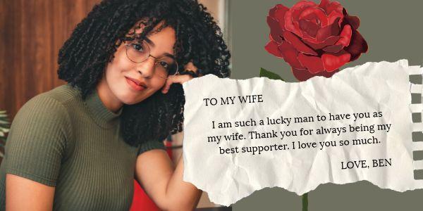 wife_lsj_20200220