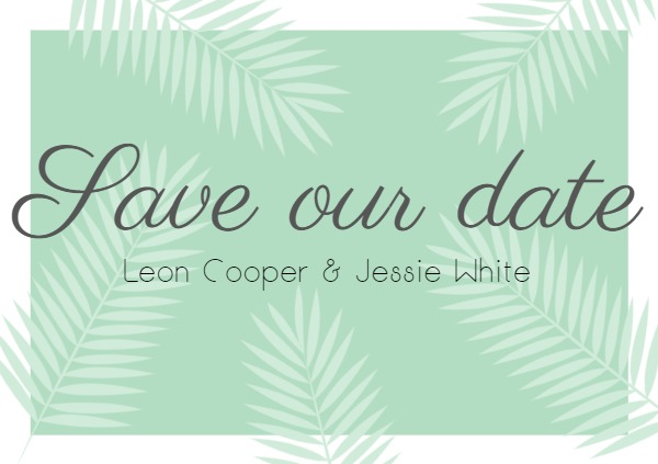 save on day_lsj_20180615