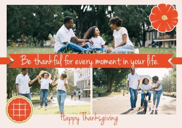 thanksgiving_pc_lsj_20181029