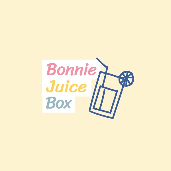 juice drink logo maker create logo design online for free fotor juice drink logo maker create logo