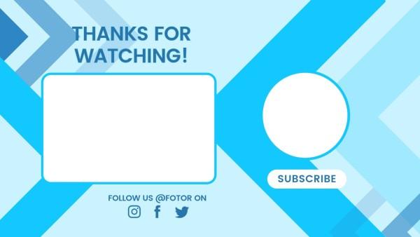 youtube end screen9-tm-210601