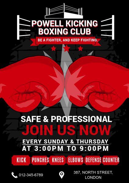 freelancer_20190118_boxing club