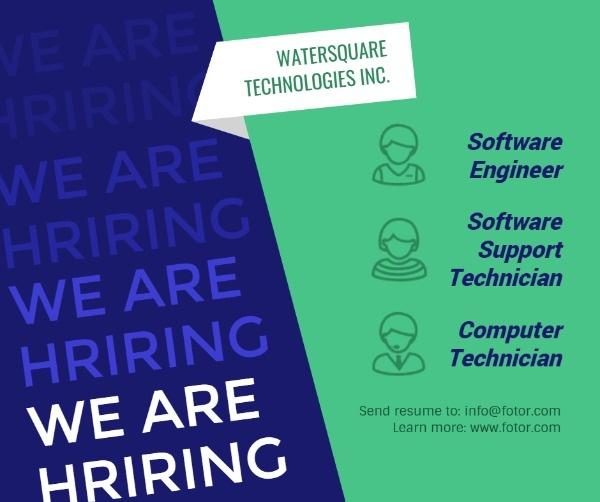 hiring_wl_20190130