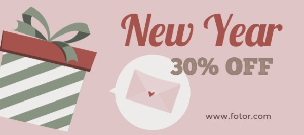 offer2_wl_20191211