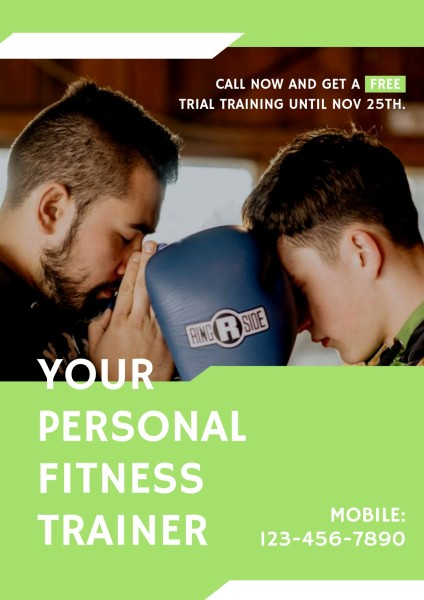 fitness_wl_20201201
