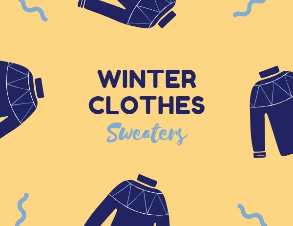 sweater_20180419