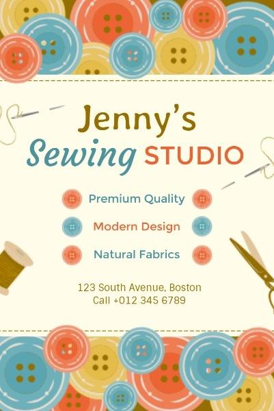sewing_wl_20190315