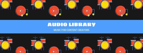 audio_lsj_20210205