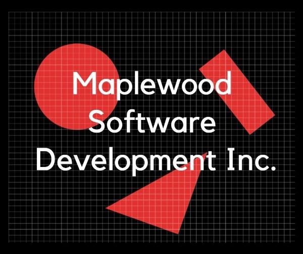 软件开发3_tm_20200804