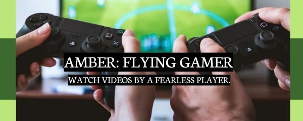 flying gamer-tm-210607