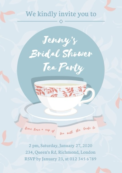 freelancer_20190325_tea party