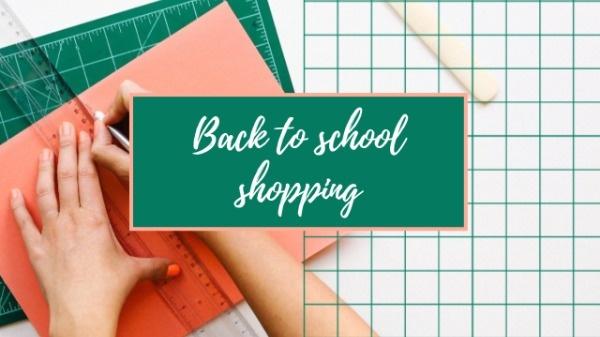 shopping_lsj_20200710