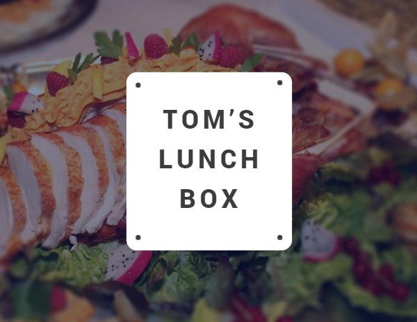 午餐盒_ls_20200514