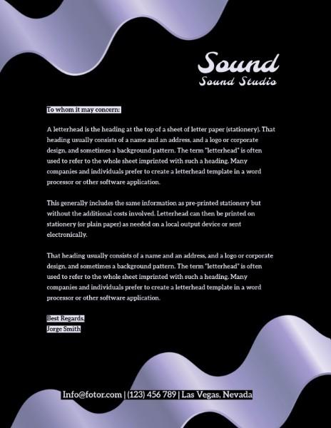 sound_wl_20201228